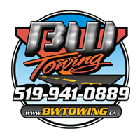 BW Towing